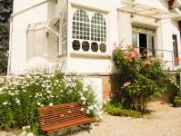 Maison à vendre à TORTEFONTAINE en Pas_de_Calais photo 8
