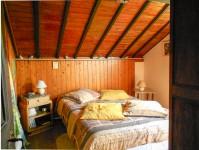 Maison à vendre à TORTEFONTAINE en Pas_de_Calais photo 7