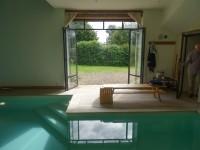 Maison à vendre à MORTAGNE AU PERCHE en Orne - photo 7