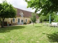 French property for sale in MORTAGNE AU PERCHE, Orne - €249,500 - photo 10