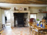 French property for sale in MORTAGNE AU PERCHE, Orne - €249,500 - photo 4