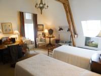 French property for sale in MORTAGNE AU PERCHE, Orne - €249,500 - photo 7