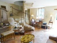 Maison à vendre à MORTAGNE AU PERCHE en Orne - photo 5