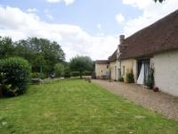 French property for sale in MORTAGNE AU PERCHE, Orne - €249,500 - photo 9