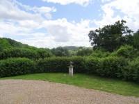 French property for sale in MORTAGNE AU PERCHE, Orne - €249,500 - photo 3