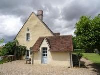 French property for sale in MORTAGNE AU PERCHE, Orne - €249,500 - photo 2