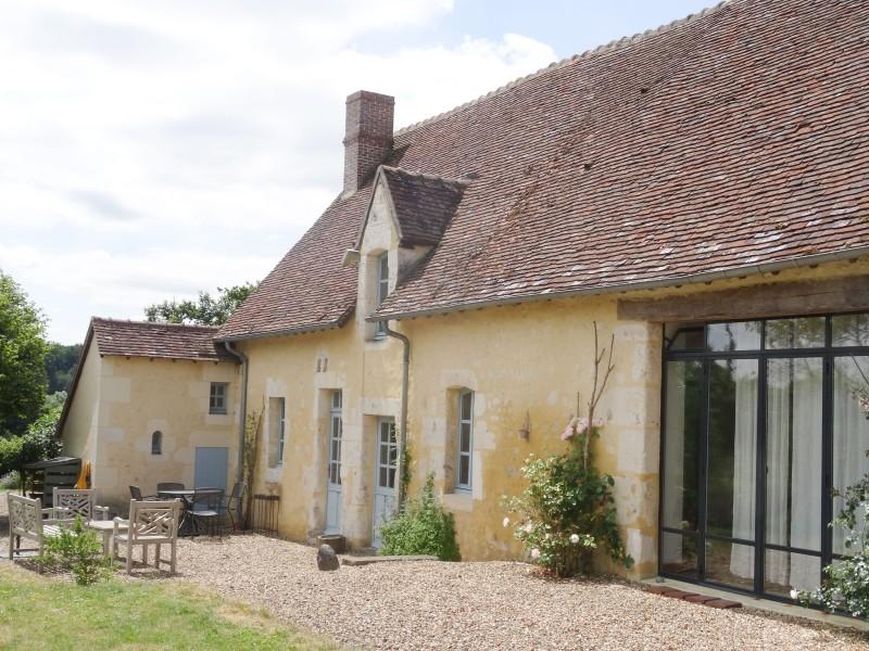 Maison à vendre à MORTAGNE AU PERCHE(61400) - Orne