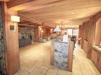 French property for sale in ST MARTIN DE BELLEVILLE, Savoie - €395,000 - photo 6