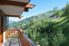 French property for sale in ST MARTIN DE BELLEVILLE, Savoie - €395,000 - photo 3