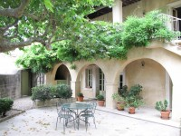 French property, houses and homes for sale in UZES Gard Languedoc_Roussillon