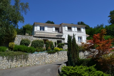 French property, houses and homes for sale in FOIX Ariege Midi_Pyrenees