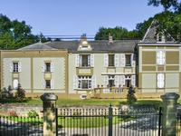 chateau à vendre à LYON, Ain, Rhone_Alpes, avec Leggett Immobilier