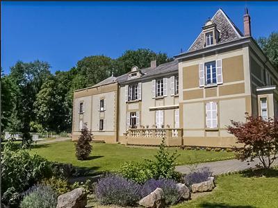 chateauin LYON