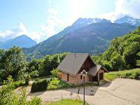 French property for sale in VAUJANY, Isere - €485,000 - photo 11