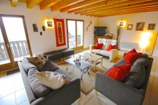 French property for sale in VAUJANY, Isere - €499,000 - photo 3