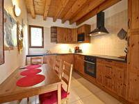 French property for sale in VAUJANY, Isere - €485,000 - photo 4