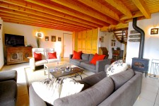 French property for sale in VAUJANY, Isere - €499,000 - photo 2