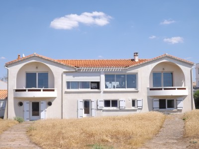 French property, houses and homes for sale in BRETIGNOLLES SUR MER Vendee Pays_de_la_Loire