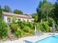 French property for sale in ST CHINIAN, Herault photo 0