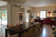 French property for sale in ST CHINIAN, Herault photo 5