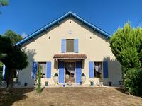 French property, houses and homes for sale inGARDONNEDordogne Aquitaine