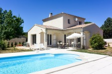 French property for sale in PONTEVES, Var - €336,000 - photo 1