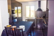French property for sale in PONTEVES, Var - €336,000 - photo 5
