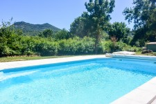 French property for sale in PONTEVES, Var - €336,000 - photo 2
