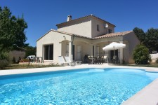 French property for sale in PONTEVES, Var - €336,000 - photo 6