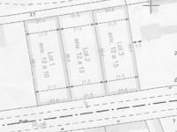 terrain à vendre à MARCONNE, Pas_de_Calais, Nord_Pas_de_Calais, avec Leggett Immobilier