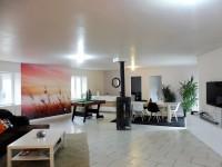 French property, houses and homes for sale inMERIGNACCharente Poitou_Charentes