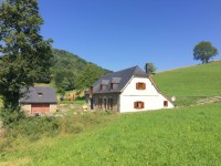 French property, houses and homes for sale in LABASTIDE Hautes_Pyrenees Midi_Pyrenees
