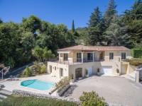 Maison à vendre à VENCE Alpes_Maritimes PACA