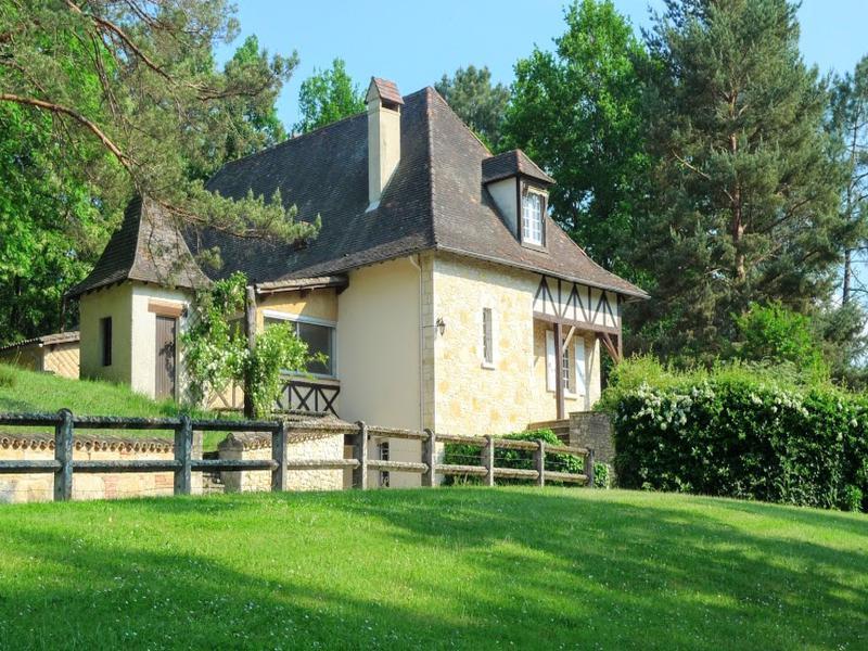 Maison vendre en aquitaine dordogne bergerac for Acheter une maison a 2