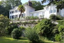maison à vendre à TOURVILLE SUR PONT AUDEMER, Eure, Haute_Normandie, avec Leggett Immobilier