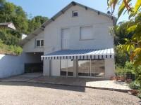 maison à vendre à BIERT, Ariege, Midi_Pyrenees, avec Leggett Immobilier