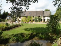 French property, houses and homes for sale inST GERMAIN DU CRIOULTCalvados Normandy
