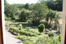 French property for sale in MASSOULES, Lot_et_Garonne photo 9