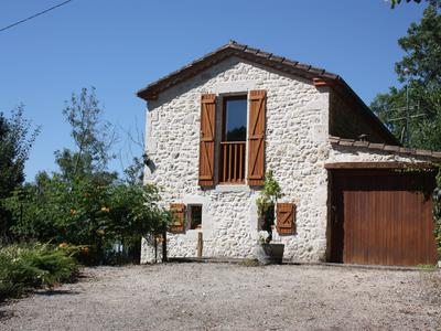 French property, houses and homes for sale in MASSOULES Lot_et_Garonne Aquitaine