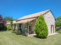 French property for sale in ST GEORGES, Lot et Garonne - €499,950 - photo 3