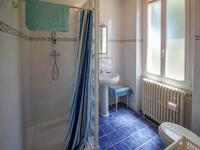 French property for sale in ST GEORGES, Lot et Garonne - €499,950 - photo 10
