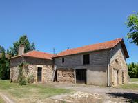 French property for sale in ST GEORGES, Lot et Garonne - €499,950 - photo 5