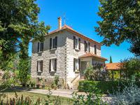 French property, houses and homes for sale inST GEORGESLot_et_Garonne Aquitaine