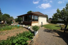 French property, houses and homes for sale in NOTRE DAME DU ROCHER Orne Normandy