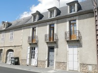 French property for sale in MONTIGNAC, Dordogne - €333,900 - photo 2