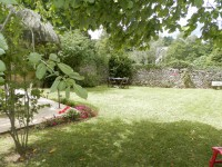 French property for sale in MONTIGNAC, Dordogne - €333,900 - photo 5