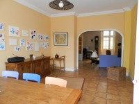 French property for sale in MONTIGNAC, Dordogne - €333,900 - photo 4