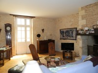 French property for sale in MONTIGNAC, Dordogne - €333,900 - photo 3