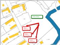terrain à vendre à ROLLANCOURT, Pas_de_Calais, Nord_Pas_de_Calais, avec Leggett Immobilier