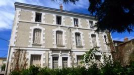 French property, houses and homes for sale inSaint Maixent l EcoleDeux_Sevres Poitou_Charentes